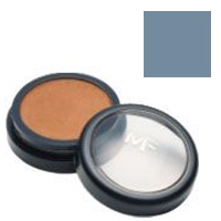 Eye Shadows - Earth Spirits Eye Shadow Stormy