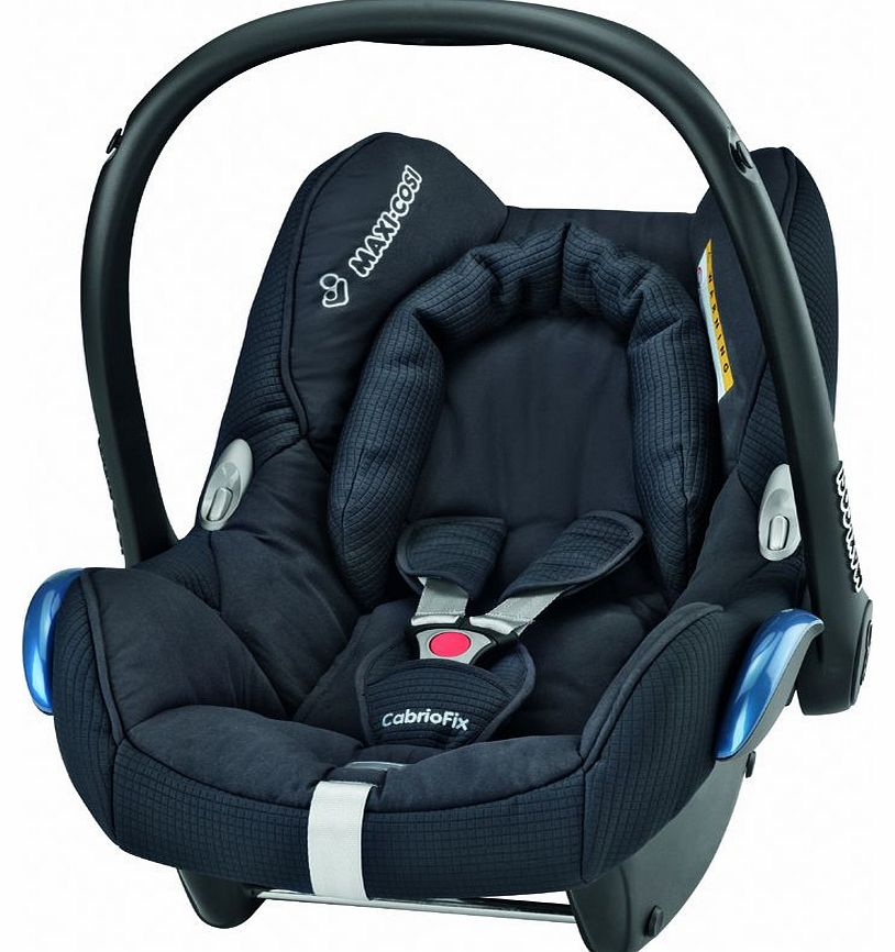 car seats maxi cosi cabriofix seat pictures. Black Bedroom Furniture Sets. Home Design Ideas