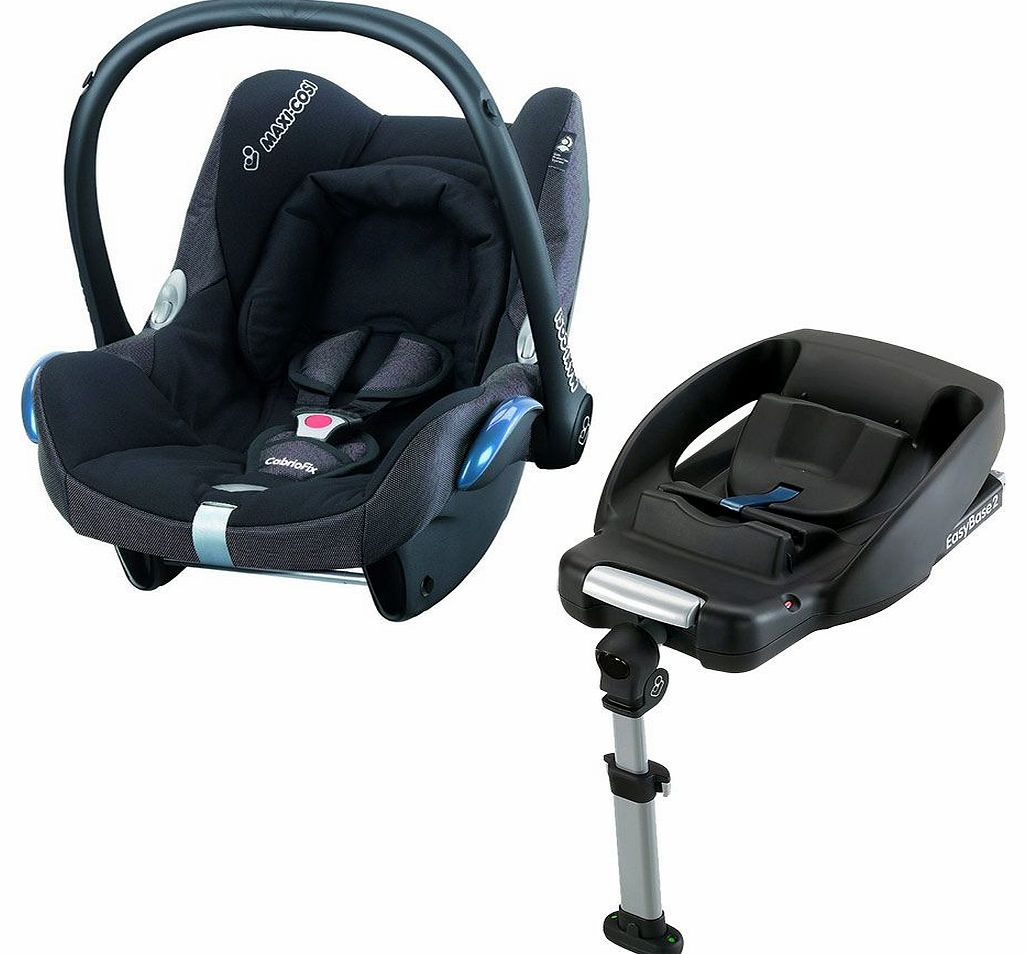 maxi cosi car seats. Black Bedroom Furniture Sets. Home Design Ideas