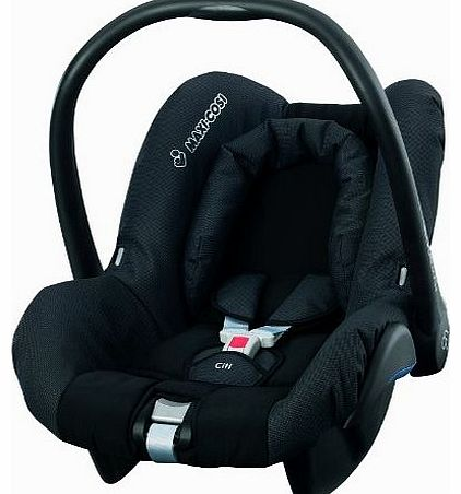 maxi cosi baby car seats. Black Bedroom Furniture Sets. Home Design Ideas