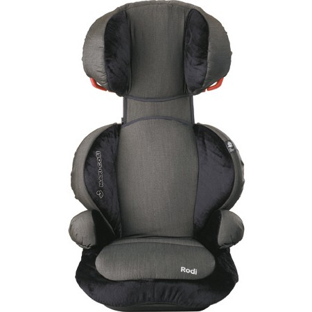 car seats maxi cosi maxi cosi rodi xr red blue 3 5 12 years. Black Bedroom Furniture Sets. Home Design Ideas