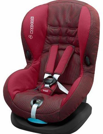 car seats maxi cosi maxi cosi priori xp tango. Black Bedroom Furniture Sets. Home Design Ideas