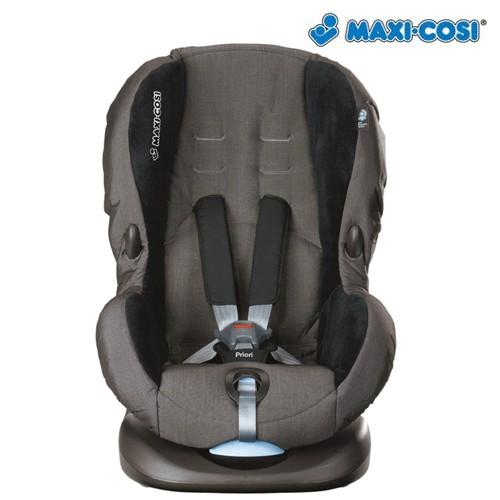 car seat seat belt pad. Black Bedroom Furniture Sets. Home Design Ideas