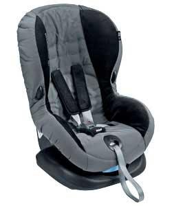 car seats maxi cosi maxi cosi priori xp red blue 9. Black Bedroom Furniture Sets. Home Design Ideas
