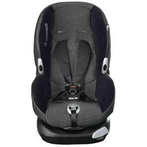 maxi cosi priori xp car seat harry car seat review compare prices buy online. Black Bedroom Furniture Sets. Home Design Ideas
