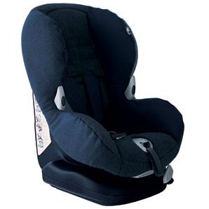 car seats maxi cosi priori xp car seat lily. Black Bedroom Furniture Sets. Home Design Ideas