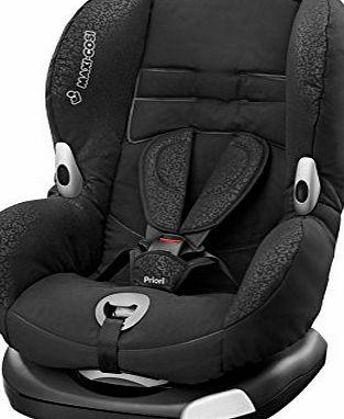 maxi cosi baby car seats. Black Bedroom Furniture Sets. Home Design Ideas