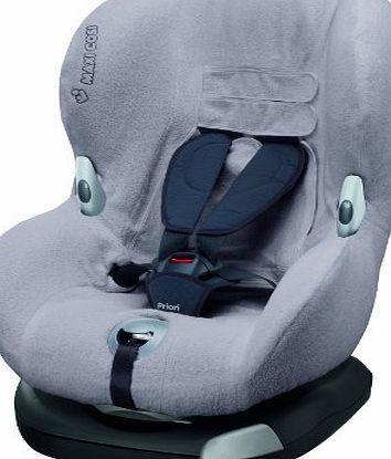 maxi cosi car seats. Black Bedroom Furniture Sets. Home Design Ideas