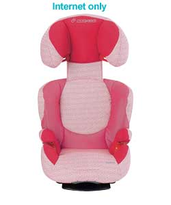 9 months to 11 years car seats kiddicare. Black Bedroom Furniture Sets. Home Design Ideas