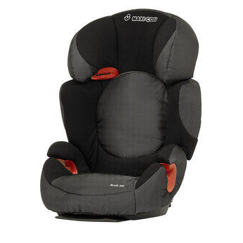 car seats maxi cosi maxi cosi rodi xr fast forward 3 5 12 y. Black Bedroom Furniture Sets. Home Design Ideas