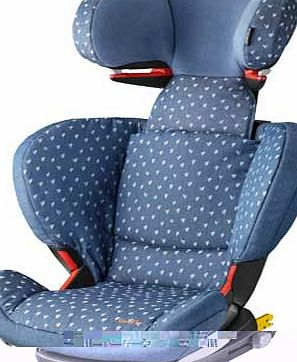 cheap maxi cosi car seats compare prices read reviews. Black Bedroom Furniture Sets. Home Design Ideas