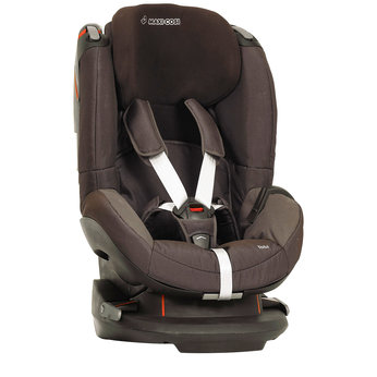 car seats maxi cosi maxi cosi tobi red blue 9 months 3 5 years. Black Bedroom Furniture Sets. Home Design Ideas