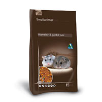 Mayfield Hamster and gerbil food, a high quality complimentary mix of flaked peas, beans,etruded wheat, whole oats and Maize that hamsters and Gerbils love. Healthy eating for your furry friends. Conc. Rabbit Pellets 4mm Flaked Peas Wheat Flaked Bean - CLICK FOR MORE INFORMATION