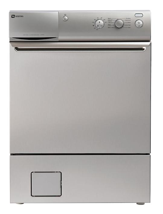 Maytag MAF9602AES Washing Machine - review, compare prices ...