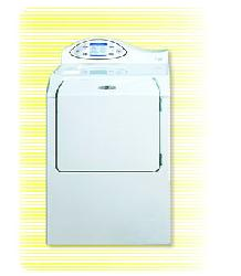 whirlpool duet instructions pdf dryer control locked