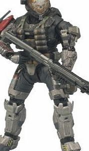 McFarlane Toys Halo Reach Series 1 Action Figure - Emile