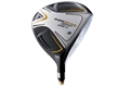 Superstrong ST Fairway Wood
