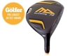 Superstrong TI Proforce 65 Fairway Wood