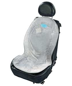 Me To You Car Seat Covers Reviews