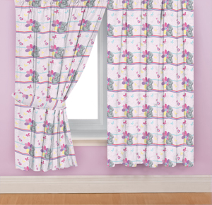 Window Curtains 72 Inches | Beso.com