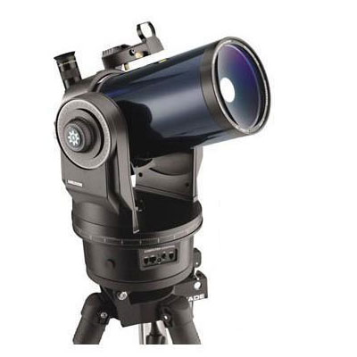 Meade ETX Telescopes | Used Telescopes