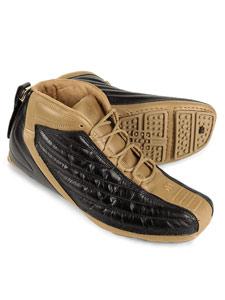 Mecca Designer Shoes Reviews