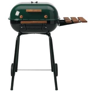 barbecue shop holbæk swinger dating