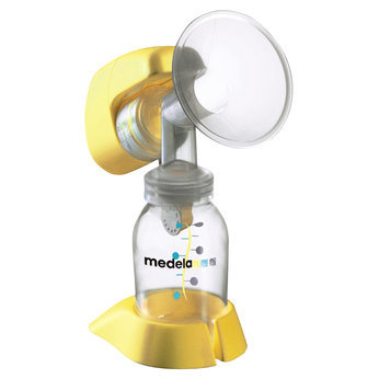 Pump Medela Mini Electric Breast Pump