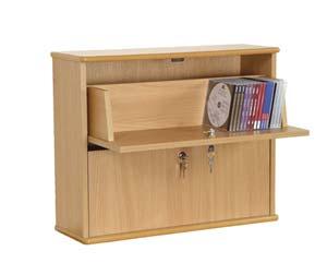 cd storage unit. Black Bedroom Furniture Sets. Home Design Ideas