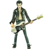 sid vicious sex pistols ultra detail figure