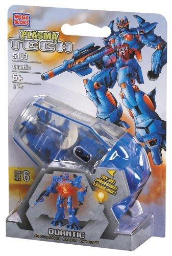 Plasma Toys 94