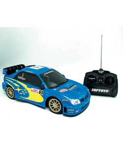 Mega motors remote control cars for Mega motors loop 12