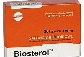 high testorone