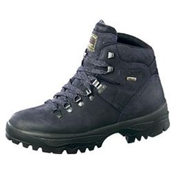 Meindl Womens Burma Pro MFS GTX Walking Boot product image