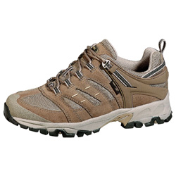 Meindl Maine Xcr Mens Walking Shoes
