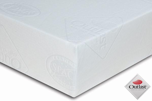 memflex bed mattresses