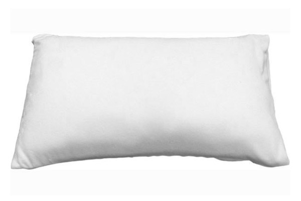 Traditional Shape Memory Pillow : memflex bed mattresses