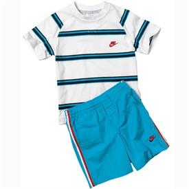 Nike Boys Clothing Reviews