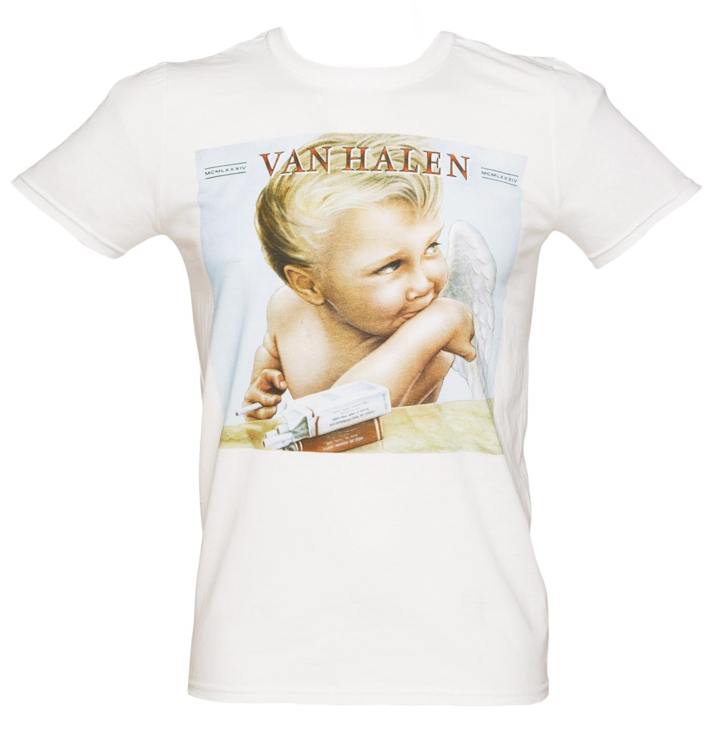 1984 t shirt