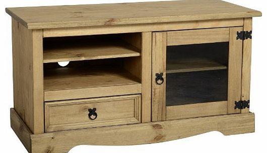 Corona Furniture Stores Home Furnishings