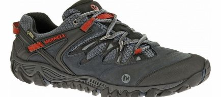 Allout Blaze GTX Mens Hiking Shoe
