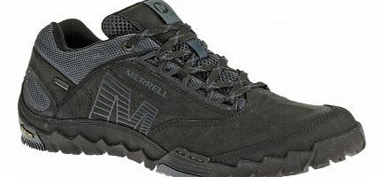 Annex GORE-TEX Mens Hiking Shoe
