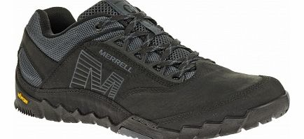 Annex Mens Hiking Shoe