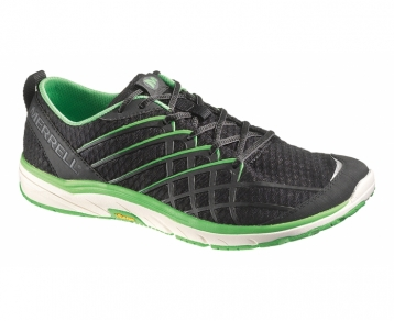 Bare Access 2 Men's Running Shoes