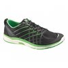 Bare Access 2 Mens Running Shoes