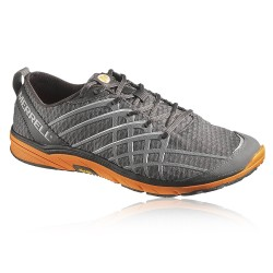 Bare Access 2 Running Shoes MER79