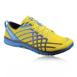 Bare Access 2 Running Shoes MER90