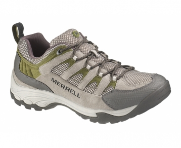 Catalyst Ventilator Mens Outdoor