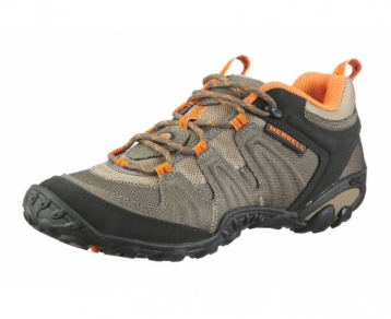 Chameleon 3 Blast Mens Outdoor Shoes