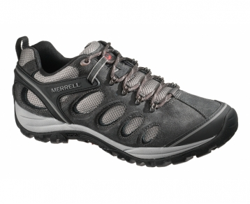 Chameleon 5 Ventilator Mens Hiking